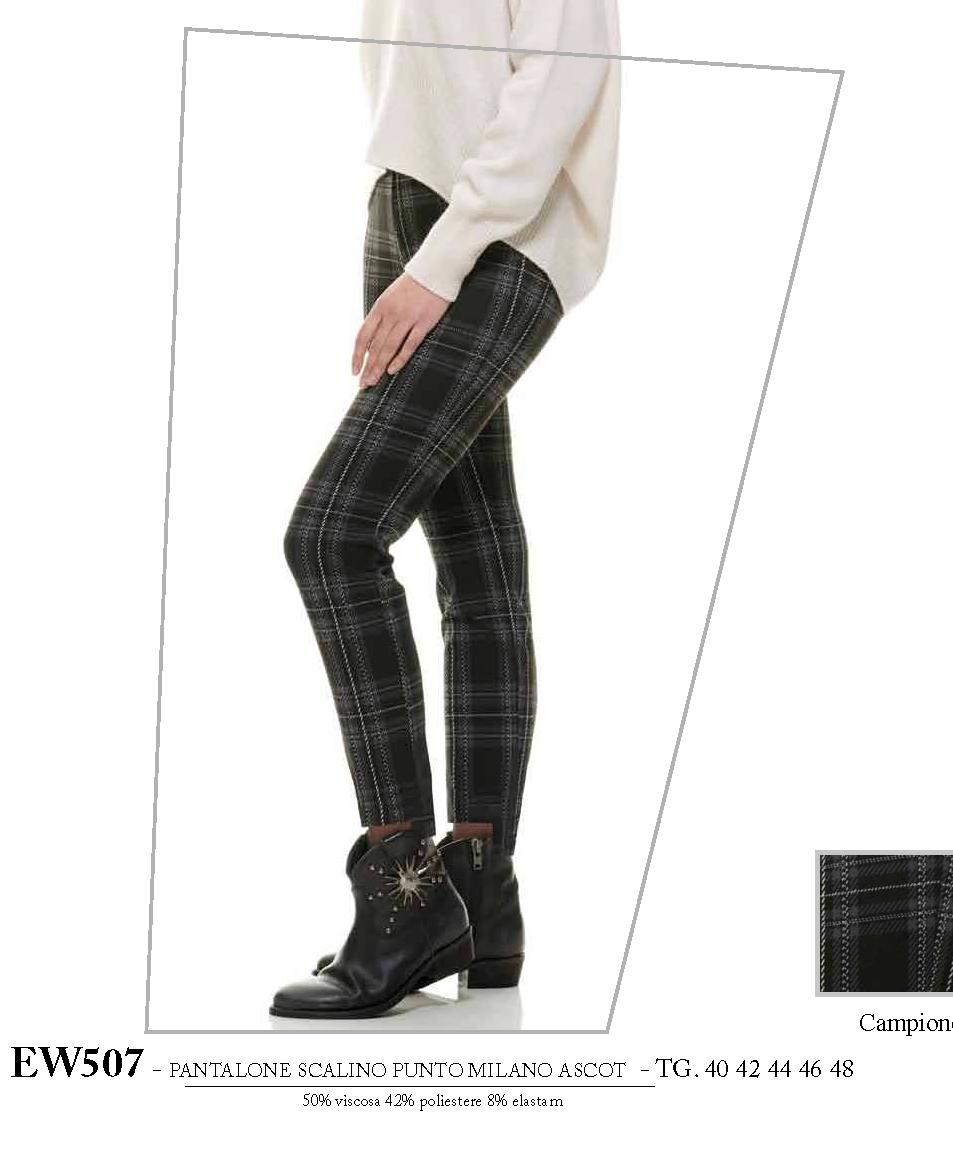 Pantalone EW507
