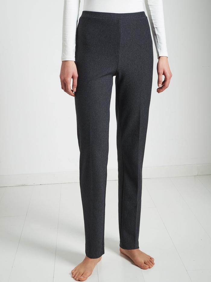 Pantalone art D850PL