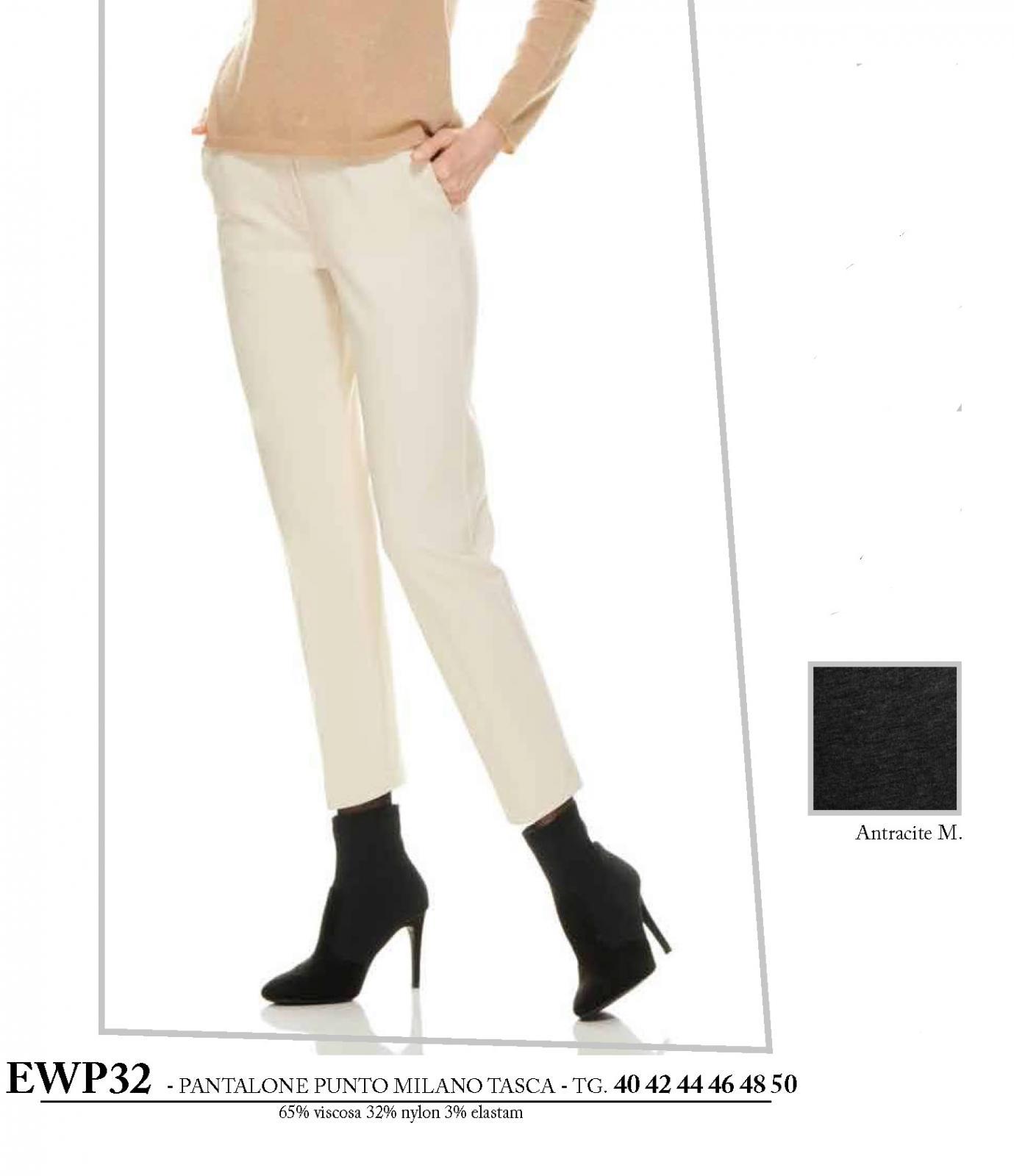 Pantalone EWP32