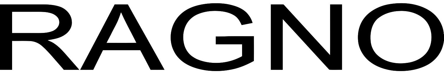 ragno-logo.jpg