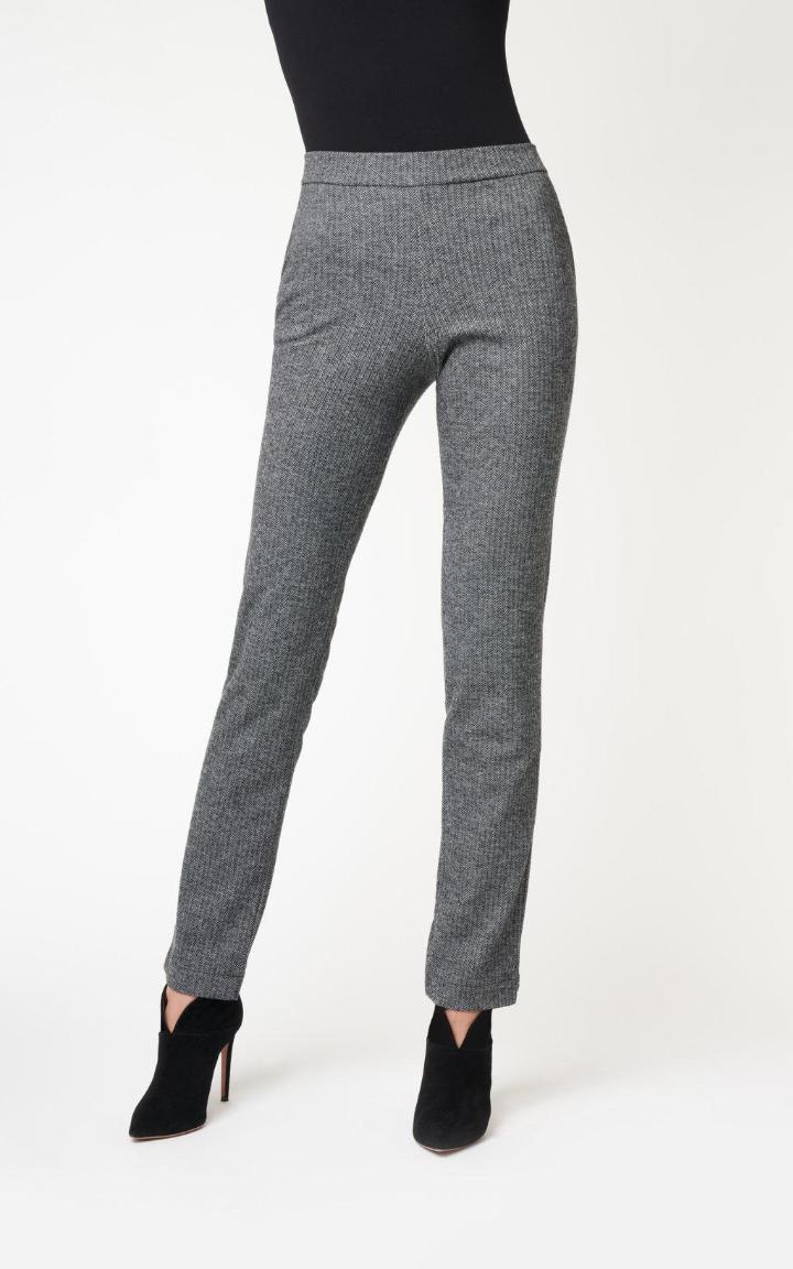 Pantalone Spinato