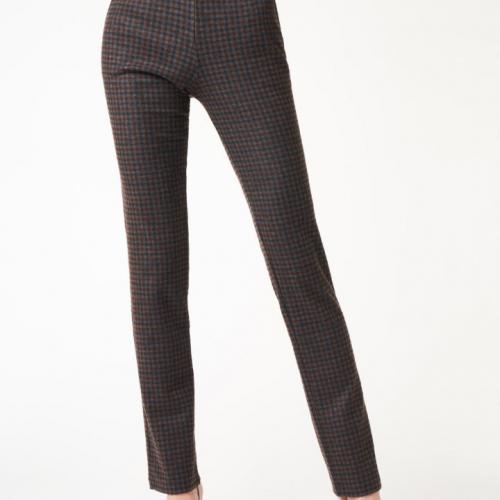 Pantalone British