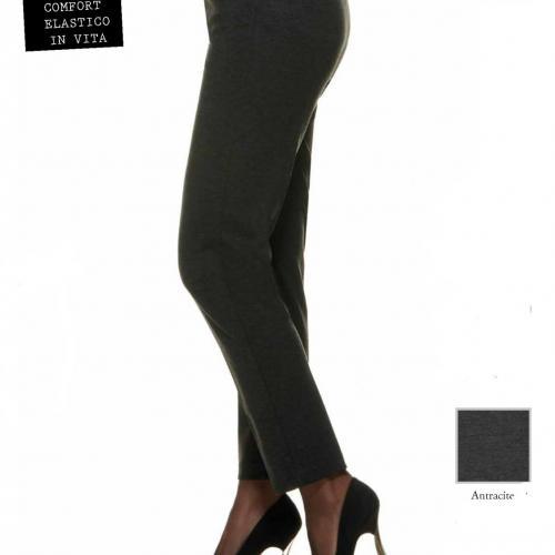 Pantalone CDP25 CURVY